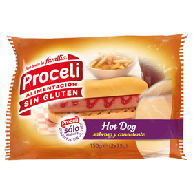 comprar-pan hot dog-proceli
