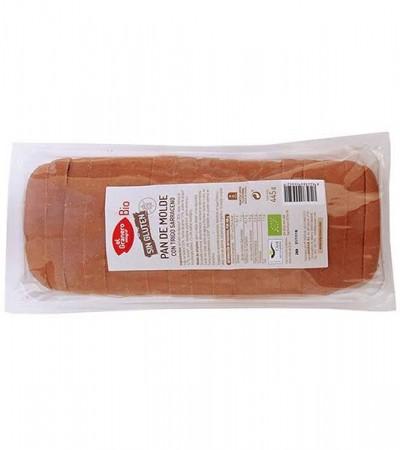comprar-pan molde-granero integral