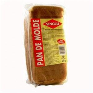 comprar-pan molde maiz-singlu