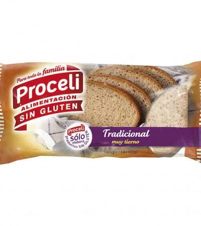 comprar-pan tradicional-proceli