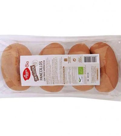 comprar-panecillos trigo sarraceno-granero integral