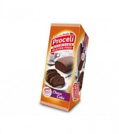 comprar-plum cake chocolate-proceli