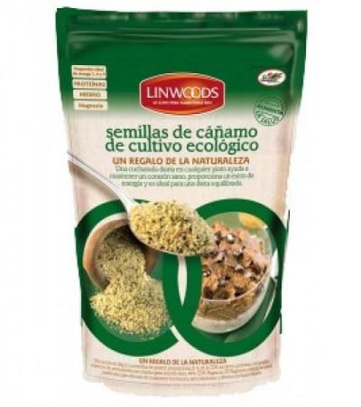 comprar-semillas de cañamo-linwoods