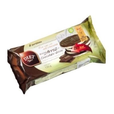 erosi krepe-arroza-txokolatea-dieta-radisson-400 × 450