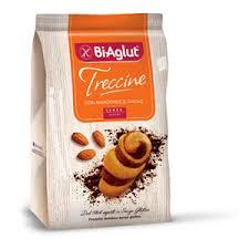 comprar-trenzas chocolate-biaglut