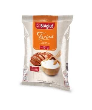 prep-panificable-sin-gluten-bi-aglut-1kg