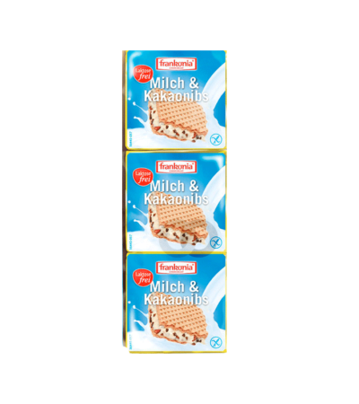 wafers-chocolate-blanco-sin-gluten-y-sin-lactosa-100-gr