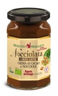 comprar-nocciolata-sin-gluten-sin-lactosa-rigoni-di-asiago