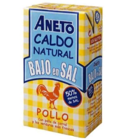 aneto_caldo_pollo_bajo_en_sal