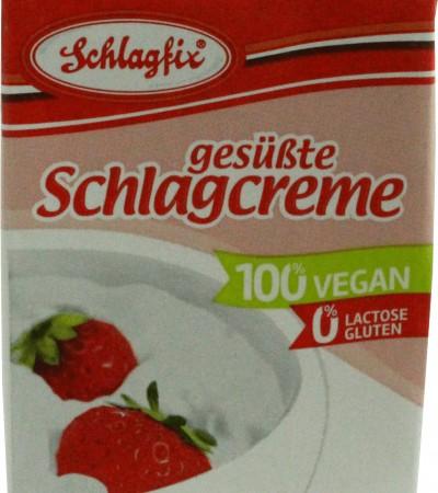compra-nata-vegetal-para-montar-sin-lactosa-sin-gluten-schlagfix-200ml