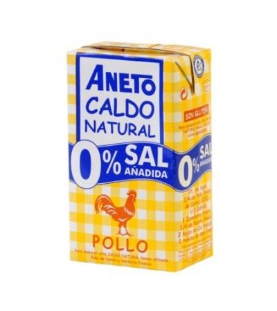 comprar-caldo-de-pollo-0-sal-1l-aneto