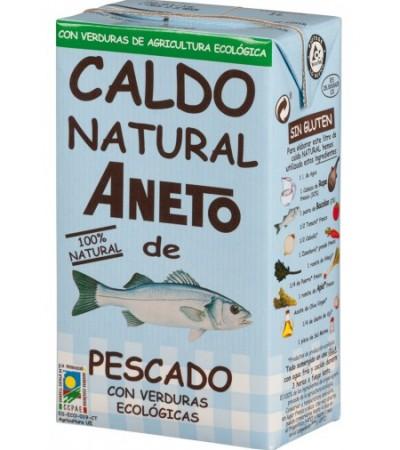 comprar-caldo-ecologico-de-pescado-1l-aneto