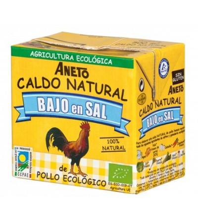 comprar-caldo-ecologico-de-pollo-bajo-en-sal-aneto