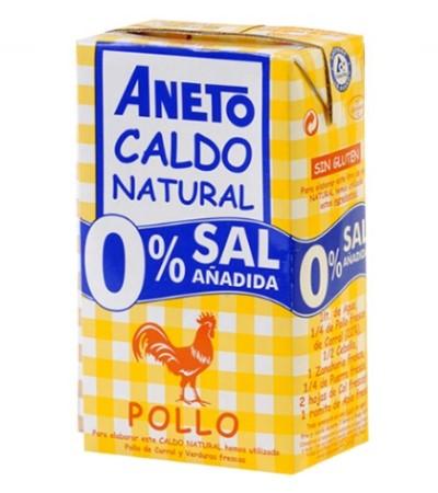 comprar-caldo-puchero-1l-aneto-400×450