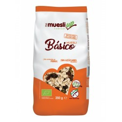 comprar-muesli-basico-sin-azucar-the-muesli-up-company