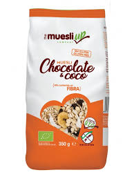 comprar-muesli-chocolate-y-coco-sin-gluten-the-muesli-up-company