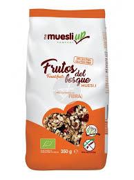 comprar-muesli-frutas-del-bosque-sin-gluten-sin-azucar-the-muesli-up-company