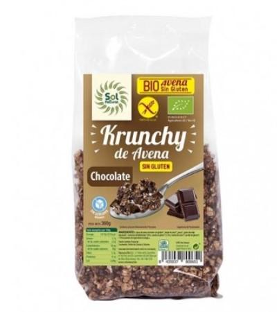 krunchy-de-avena-sin-gluten-chocolate-bio