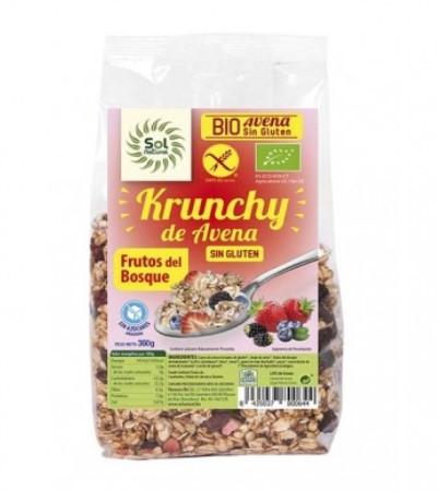 krunchy-de-avena-sin-gluten-frutos-del-bosque-bio