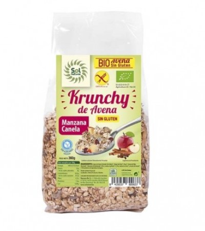 krunchy-de-avena-sin-gluten-manzana-canela-bio