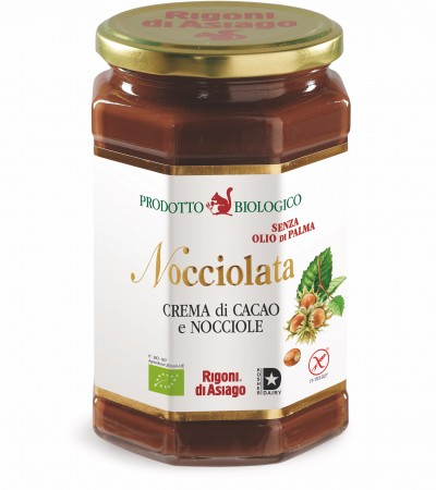 comprar-Nocciolata_700g_rigoni-di-asiago