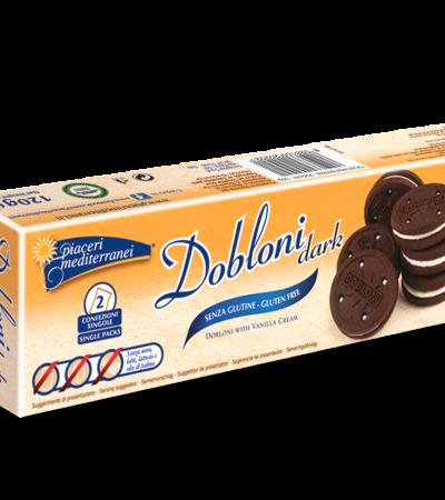 D046 DOBLONI DARK