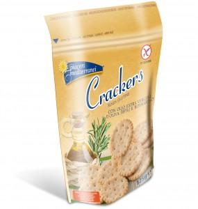 S015 – Crackers