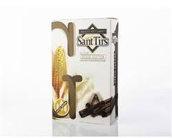 comprar-barquillos-neula-chocolate-sin-gluten-sant-tirs