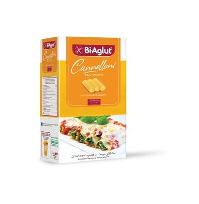 comprar-bi-aglut-canelones-al-huevo-200-g