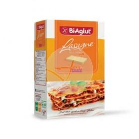 comprar-bi-aglut-placas-de-lasaña-sin-gluten-200-g