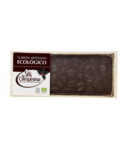 comprar-turron-artesano-chocolate-almendra-200-gr-eco