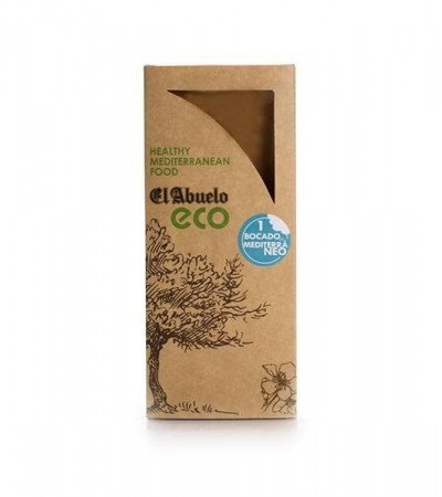 comprar-turron-de-mazapan-sin-gluten-ecologico-el-abuelo-200-g