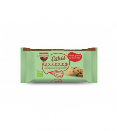 galleta_con_chips_de_chocolate_sin_gluten_antica_norba_70_g