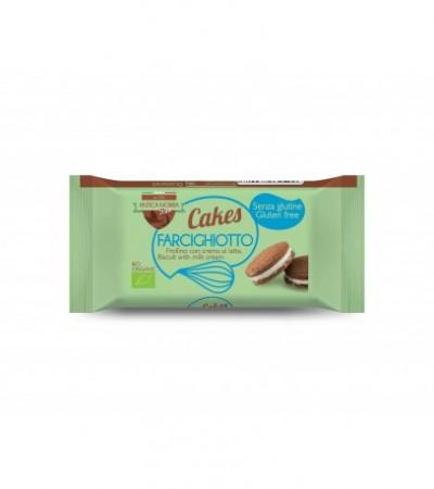 galleta_con_crema_e_leche_sin_gluten_antica_norba_70_g