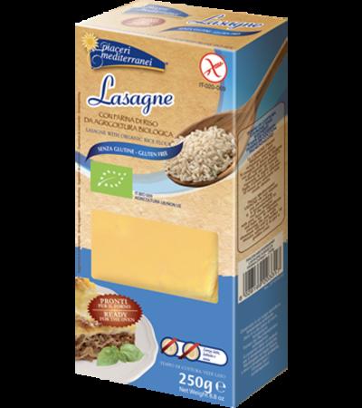 lasaña_ecologica-sin_gluten-piaceri-mediterranei