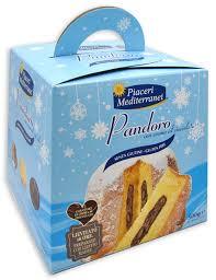 pandoro-crema-de-chocolate-piaceri-mediterranei-500-g
