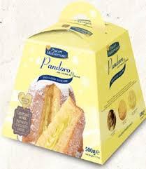 pandoro-crema-de-limon-piaceri-mediterranei-500-g
