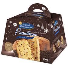 panettone-con-gotas-de-chocolate-sin-gluten-piaceri-mediterranei-500-g