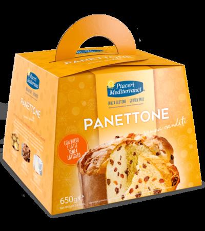 piaceri-mediterranei-panettone-clasico-sin-gluten