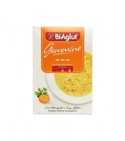 stelline-starlets-sen glute-bi-aglut