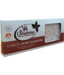 turron-almendra-duro-sin-gluten-sin-azucar-la-campesina-185-g