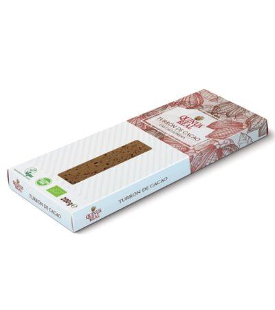 turron-cacao-sin-gluten-bio-quinua-real