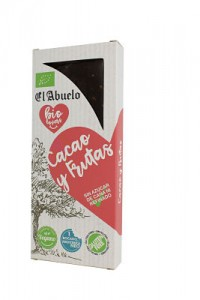 turron-vegano-cacao-y-frutas-bio-sin-gluten-el-abuelo-200-g