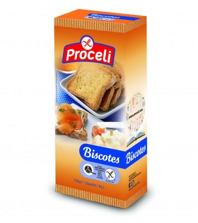biscotes-sin-gluten-sin-lactosa-proceli
