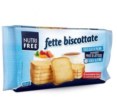 comprar-biscottes-de-pan-fette-biscottate-nutrifree-225-g