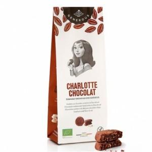 comprar-charlotte-chocolate-galletas-cookies-de-chocolate-avellanas-y-flor-de-sal-sin-gluten-bio-120gr-