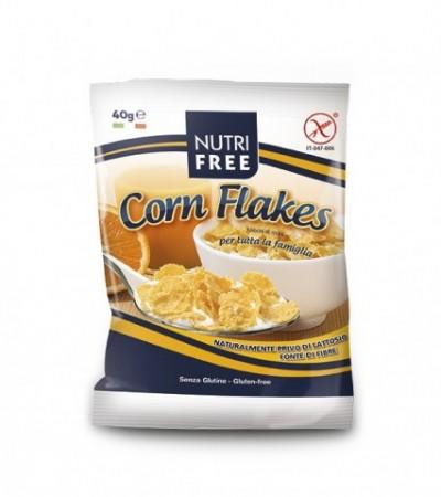 comprar-corn-flakes-sin-gluten-monodosis-horeca-nutrifree-640-g