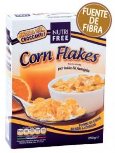 comprar-corn-flakes-sin-gluten-sin-lactosa-nutrifree-250.g