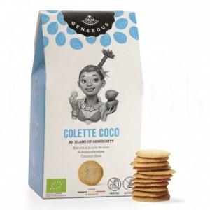 comprar-galleta-cookie-colette-coco-sin-gluten-bio-generous