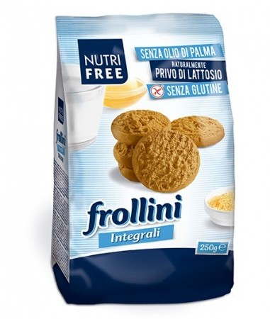 comprar-galleta-sin-gluten-integral-frollini-nutrifree